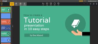 custom template editor u2013 emaze support center