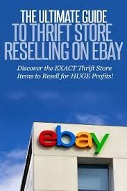 Ebay 14 Best How To Sell On Ebay Images On Pinterest Products Soup