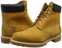 womens timberland boots in sale beef and broccoli timberlands boots for sale mens and womens all