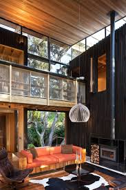 under pohutukawa herbst architects