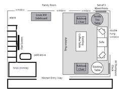 livingroom layout living room layouts living room