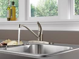 100 kitchen faucet ratings consumer reports decorprice