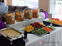 senior graduation party ideas best 25 graduation party foods ideas on graduation