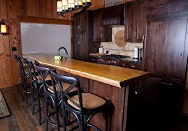 Bar Counter Top Bar Countertop Ideas Wonderful On Other Inside Kitchen Bar