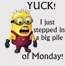Minion Meme Images - if another one of you motherfuckers sends me another minion meme i
