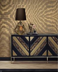 Interior Design Trends Spring 2017 The Ebook You Can T Explore The Hottest Home Decoration Trends For 2017 2018