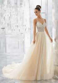 Mori Lee Wedding Dresses Mori Lee 5565 Misty Wedding Dress Madamebridal Com