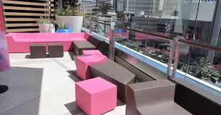 Hotel Pool Furniture Suppliers by Furniture Design Ideas Contract Patio Furniture Coupon Commercial