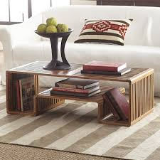 decorating outlet furniture dallas and wisteria furniture