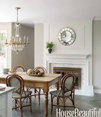 mirrored dresser target www pixshark com images 31 best cabin fireplace images on pinterest home ideas pallet