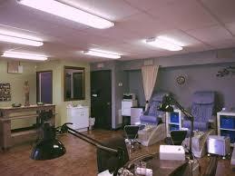 lana u0027s nail salon jacksonville fl manicure book online
