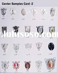 diy rosary religious rosary religious rosary manufacturers in