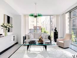 pictures of livingrooms fall in with these luxury white living rooms living room ideas