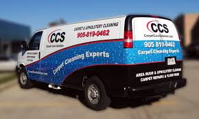 wrapped cars 3m commercial vehicle wraps u0026 vehicle graphics mississauga