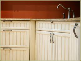 Kitchen Cabinet Handles - Hardware kitchen cabinet handles