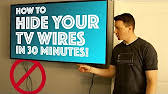 how to wire up a nte5 telephone master socket quick version