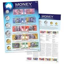 money worksheets kindergarten australia free money counting