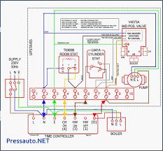 cool valve wiring diagram ideas wiring schematic tvservice us