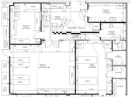 Kitchen Cabinet Floor Plans Office Floor Plan Builder Office Floor Plans Office Space Is