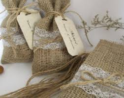lace favor bags best burlap lace favor bags photos 2017 blue maize