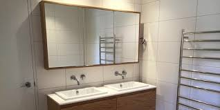 bathroom lighting jbs electrical