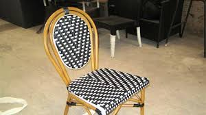 Caning A Chair How To Remove Old Caning From A Chair Youtube