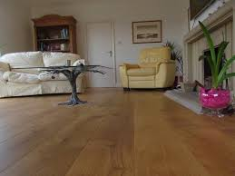 Laminate Flooring 15mm 15mm X 220mm Oak Flooring Jfj Wood Flooring Uk Specialists