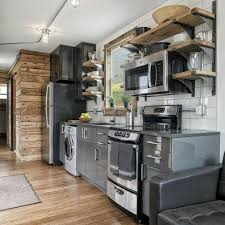 Tiny Container Homes Best 25 Shipping Container Homes Nz Ideas On Pinterest