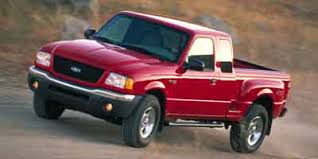 accessories for a ford ranger 2001 ford ranger parts and accessories automotive amazon com