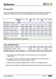 ma25time l1 w bus timetables 592x838 jpg
