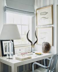 195 best interiors office space images on pinterest interior