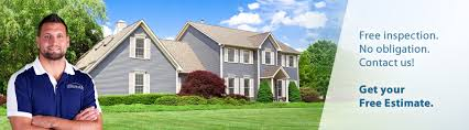 Free Estimates For Roofing by Free Roofing Estimate In Grand Rapids Mi By Premier