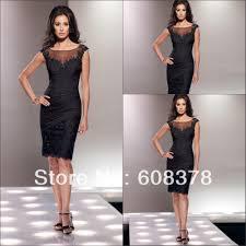 occasion dresses for weddings wedding dresses dresses for wedding occasions