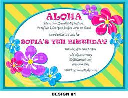 Birthday Invitation Words The 25 Best Birthday Party Invitation Wording Ideas On Pinterest