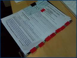 the insurance appeals process u2013 part 2 winning your appeals