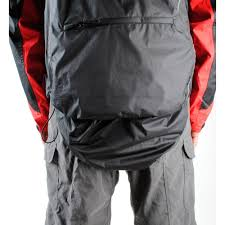 gore tex mtb jacket atd waterproof breathable cycling jacket a raincoat for the