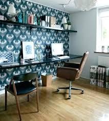 papier peint bureau ordinateur papier peint bureau ordinateur ordinateur de bureau le plateau de