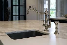 black soap dispenser kitchen sink soap dispenser kitchen sink spiritofsalford info
