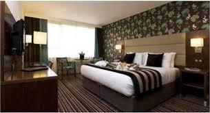 chambres d hotes anvers belgique leopold hotel antwerp 4 anvers province d anvers belgique 56