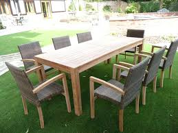 teak dining table for sale teak g table for sale teak wood g table