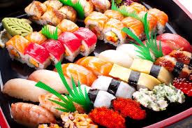 cours de cuisine sushi les cours de cuisine la braoule