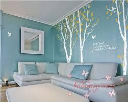 16 best foyer mural ideas images on bedroom decor