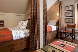 23 rustic bedroom design photos beautyharmonylife