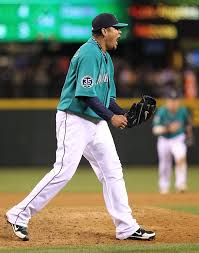 287 best seattle mariners images on pinterest seattle mariners