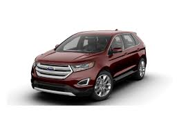 Overhead Door Rock Hill Sc New 2018 Ford Edge For Sale Rock Hill Sc