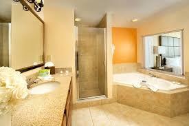 3 bedroom hotels in orlando 3 bedroom hotels in orlando florida 2 bedroom hotels plain on