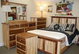 maple furniture bedroom wormy maple bedroom set dutch haus custom furniture sarasota florida