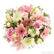 Bulk Wedding Flowers The Grower U0027s Box Celebrating 9 Years Of Wholesale Flowers And