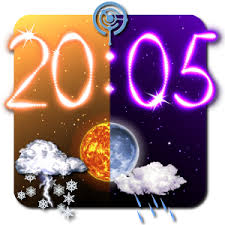 weather live apk weather live wallpaper v2 4 4 apk android app