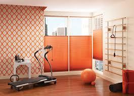 honeycomb blinds curtains decoration ideas